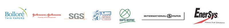 Barre-logos-2